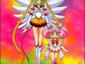 Sailor Moon 68