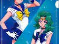 sailor uranus y sailor neptuno 02