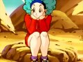 Bulma (Dragon Ball Z)