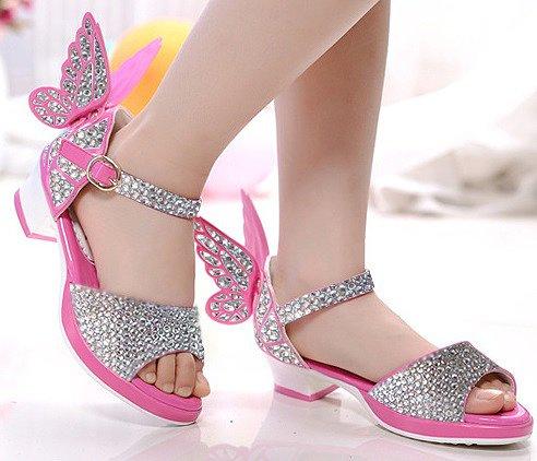 Collection Plateado Sandal s Sandalias Santxe Aladas En ARq4j35L