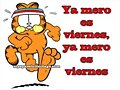 VIERNESS!!!!!!!!!!!!!!!   :)