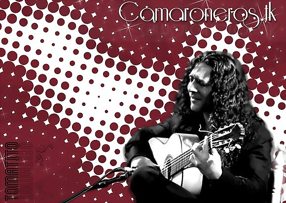 Wallpaper Camaroneros.Tk (10)