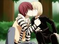~Mello y Matt~