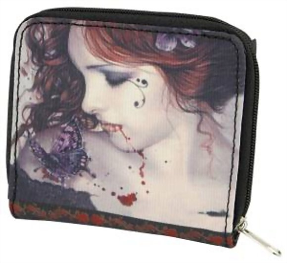 CARTERA FAVOLE