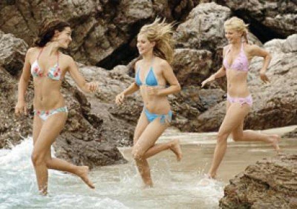 Y De El Chicas Sirenas Fotolog h2oanna f76IYgybv