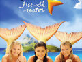 H2o just add water season 3!!!