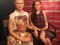 Lucy Fry - Australian Meet and Greet Fan Event