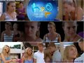 Collage de Bella en el capitulo 26 parte 1/1
