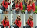 Indiana Evans en Cops L.A.C en Kings Cross Sydney