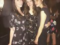 Phoebe Tonkin - The Originals season 3 wrap party
