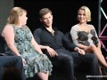Claire Holt - July 30, 2013 Summer TCA Tour, Day 7