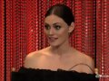 Phoebe Tonkin - Paley Fest TVD & TO 2014