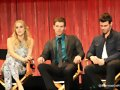Claire Holt - Paley Fest TVD & TO 2014