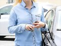 Claire Holt en Beverly Hills, LA (June 26, 2014)