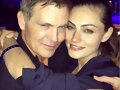Phoebe Tonkin & Kevin Williamson | Comic Con 2014
