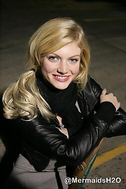 Cariba Heine photoshoot Angelo Soulas 2009
