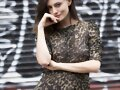 Phoebe Tonkin photoshoot The Daily Telegraph 2014