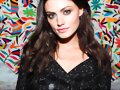 Phoebe Tonkin - Frame Denim Girls in Frame 2014