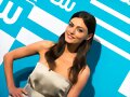 Phoebe Tonkin - The CW Network's 2015 Upfront