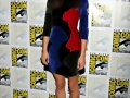 Phoebe Tonkin - Comic Con 2015 The Originals