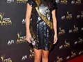 Claire Holt - Australian Academy Of Cinema And ...