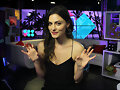 Phoebe Tonkin - Young Hollywood, Nov 19, 2015