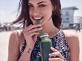 Phoebe Tonkin photoshoot Witchery Fashion 2015