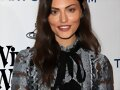 Phoebe Tonkin -2016 The Art of Elysium HEAVEN Gala