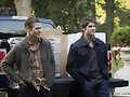 "Crónicas Vampíricas 4x07 ""My Brother's Keeper"""