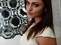 Phoebe Tonkin - Australians In Film Awards & ...
