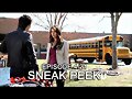 "Sneak Peek TVD 4x21 ""She's Come Undone"" – Delena"
