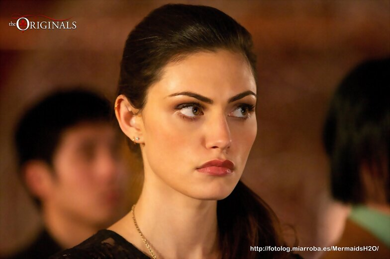 The Originals 1x18 The Big Uneasy | SINOPSIS