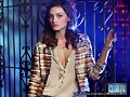 Foto promocional de Phoebe Tonkin en The Originals