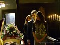 The Originals 1x20 A Closer Walk with Thee