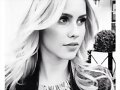 Happy Birthday Claire Holt!