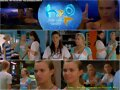Collage de Bella en el capitulo 13 parte 1/2