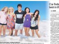 Scan de Mako Mermaids Season 2