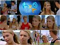 Collage de Bella en el capitulo 19 parte 1/1