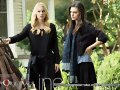 The Originals 2x09 The Map of Moments