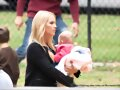 The Originals 2x08 Behind the scenes Claire Holt