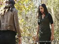 The Originals - 2x13 The Devil is Damned