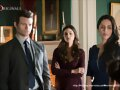 The Originals - 2x17 Exquisite Corpse - SINOPSIS
