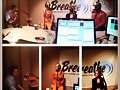 Lucy Fry - Breathe Radio 2014