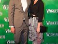 Amy Ruffle & Lincoln Younes - Musical Wicked 2014