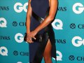 Phoebe Tonkin - GQ Men Of The Year Awards 2012