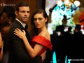 The Originals - 3x04 A Walk on the Wild Side