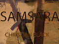 Samsara, de Christian Black