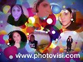 Collage Fotos Variadas