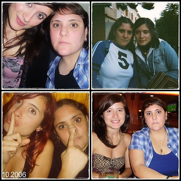 Collage Esti&Yo